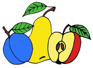 ovocie.jpg